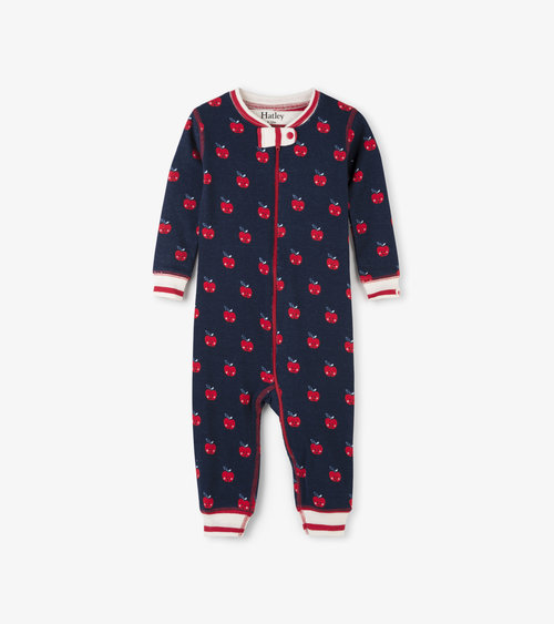 558e20cef20b Baby Girls — Little Angel Boutiques