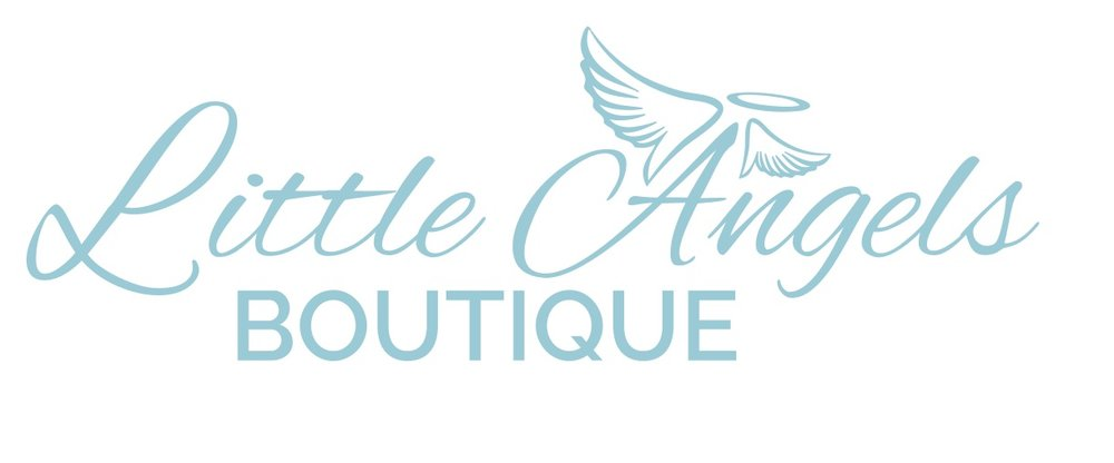 Little Angel Boutique Logo Blue.jpg