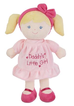 2dcdc0b1b48 Accessories — Little Angel Boutiques