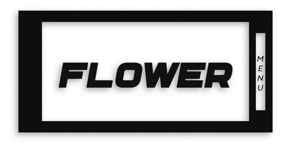 FLOWER-MENU-BADGE.png