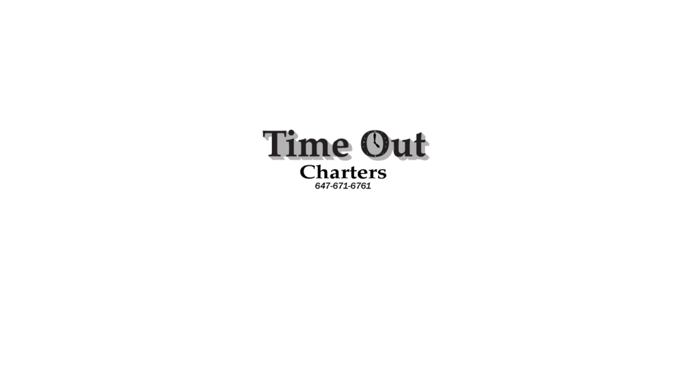 TimeOut-(3).png