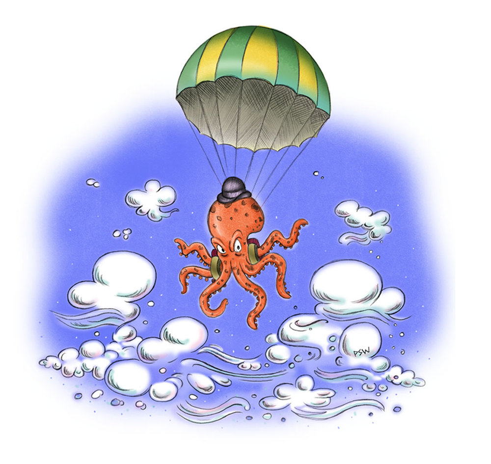 Parachute Jump.jpg