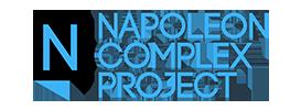 Napoleon Complex Project Logo