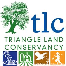 Triangle Land Conservancy Logo