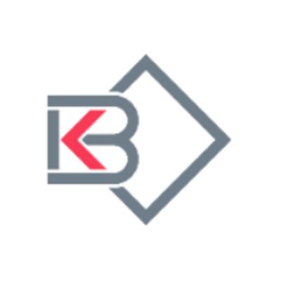 BKreative Media Logo