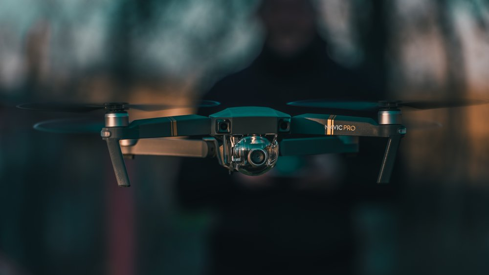 Drone Forum Dedicated to DJI Products - Pretty helpful forum with a thriving DJI community. Can almost always find an answer to questions you may have.