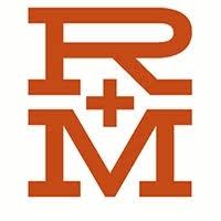 RM Agency.jpg