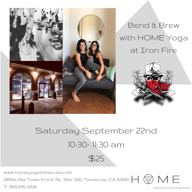 Bend & Brewwith HOME Yogaat Iron Fire.jpg