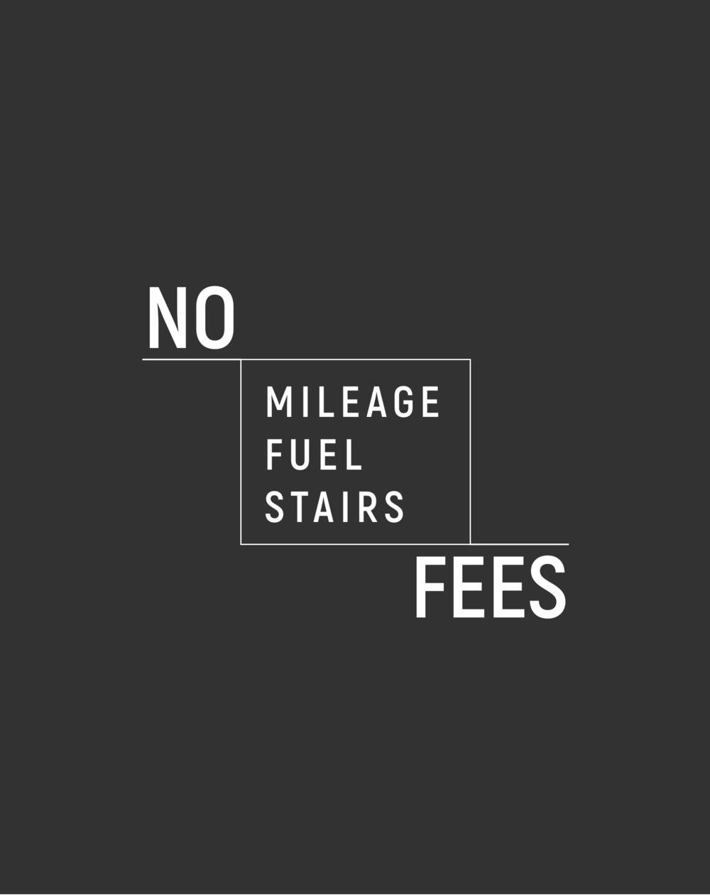 no fees.png