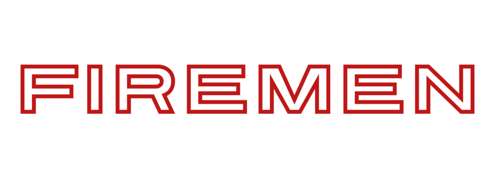 The fireman moving company