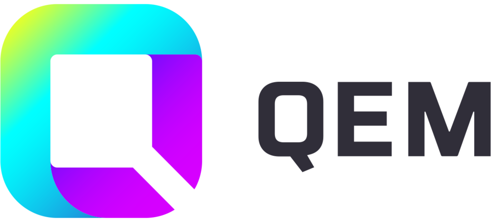 logo-dark-vibrant.png