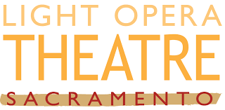 Light Opera Theatre of Sacramento