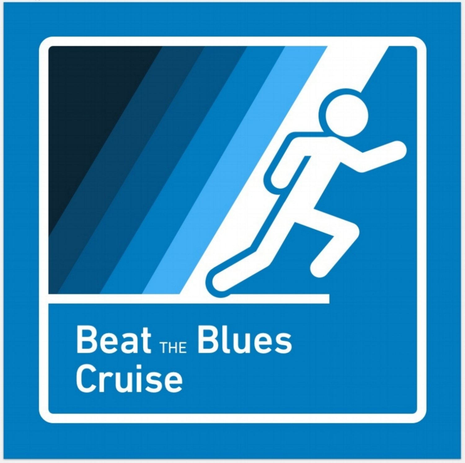 Beat the Blues Cruise 2019