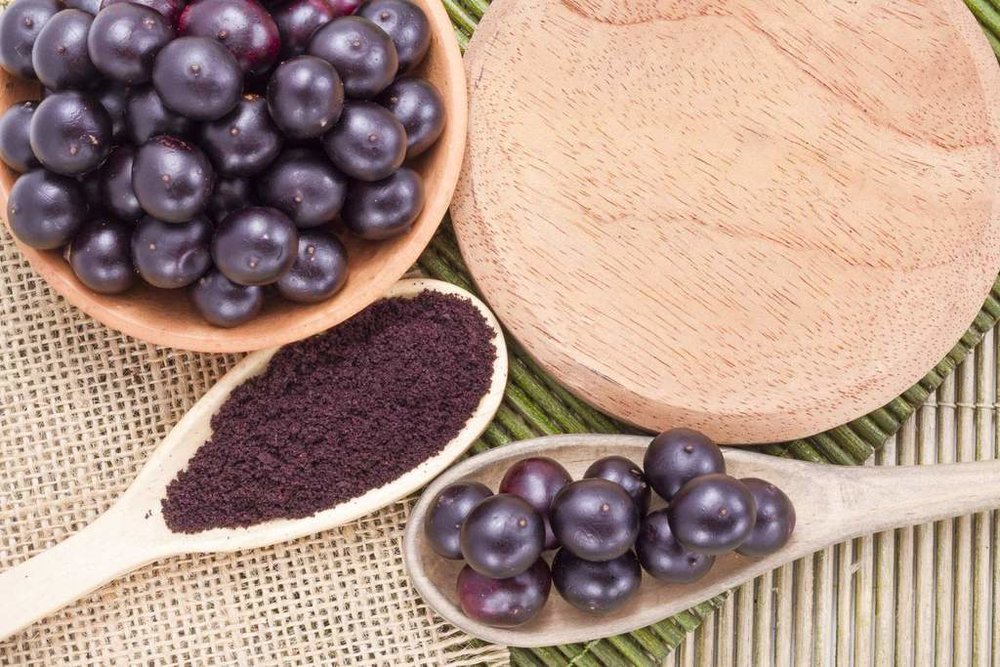 Acai-Berry-Spoon_1024x1024.jpg