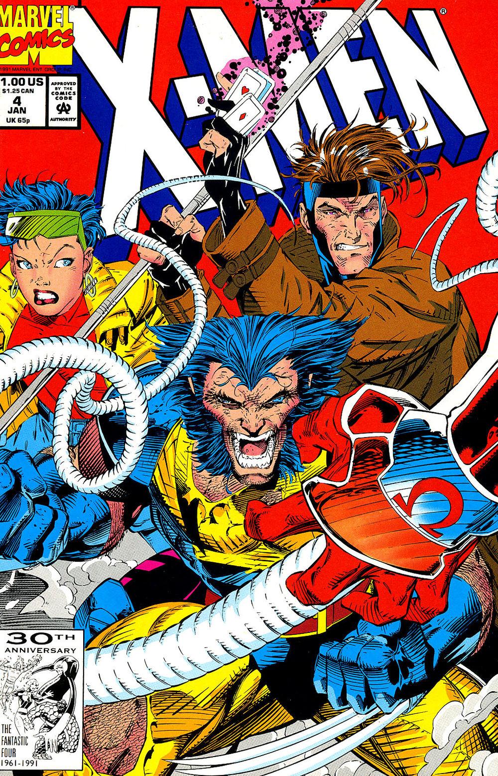 X-Men_Vol_2_4.jpg