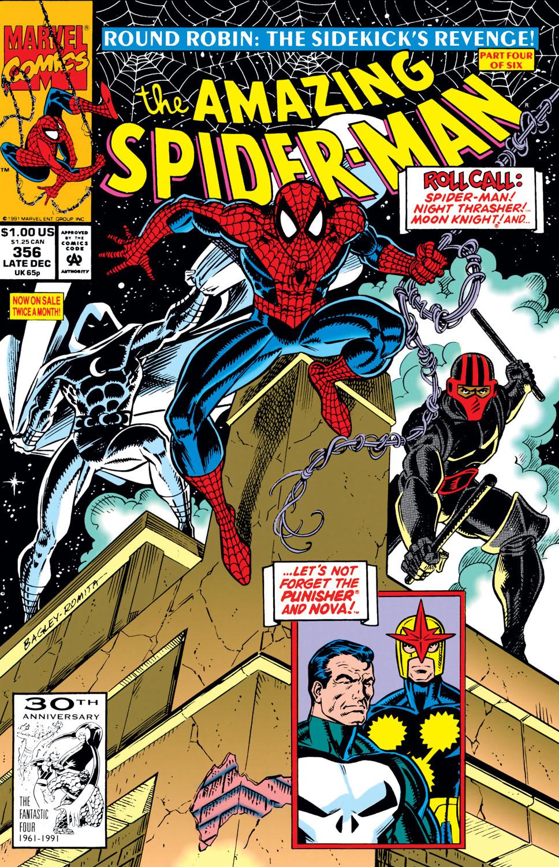 Amazing_Spider-Man_Vol_1_356.jpg