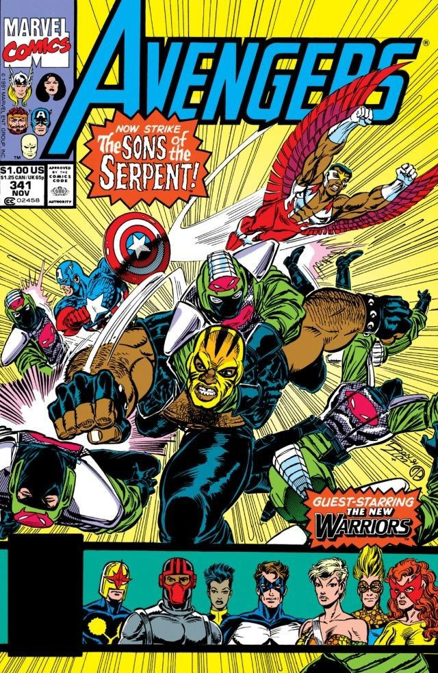 Avengers_Vol_1_341.jpg