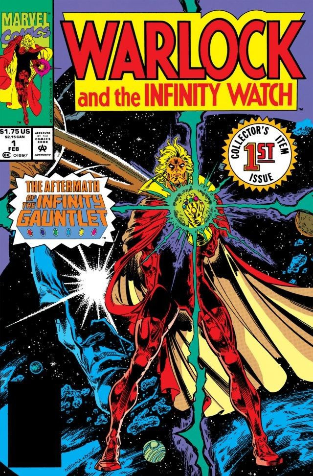 Warlock_and_the_Infinity_Watch_Vol_1_1.jpg