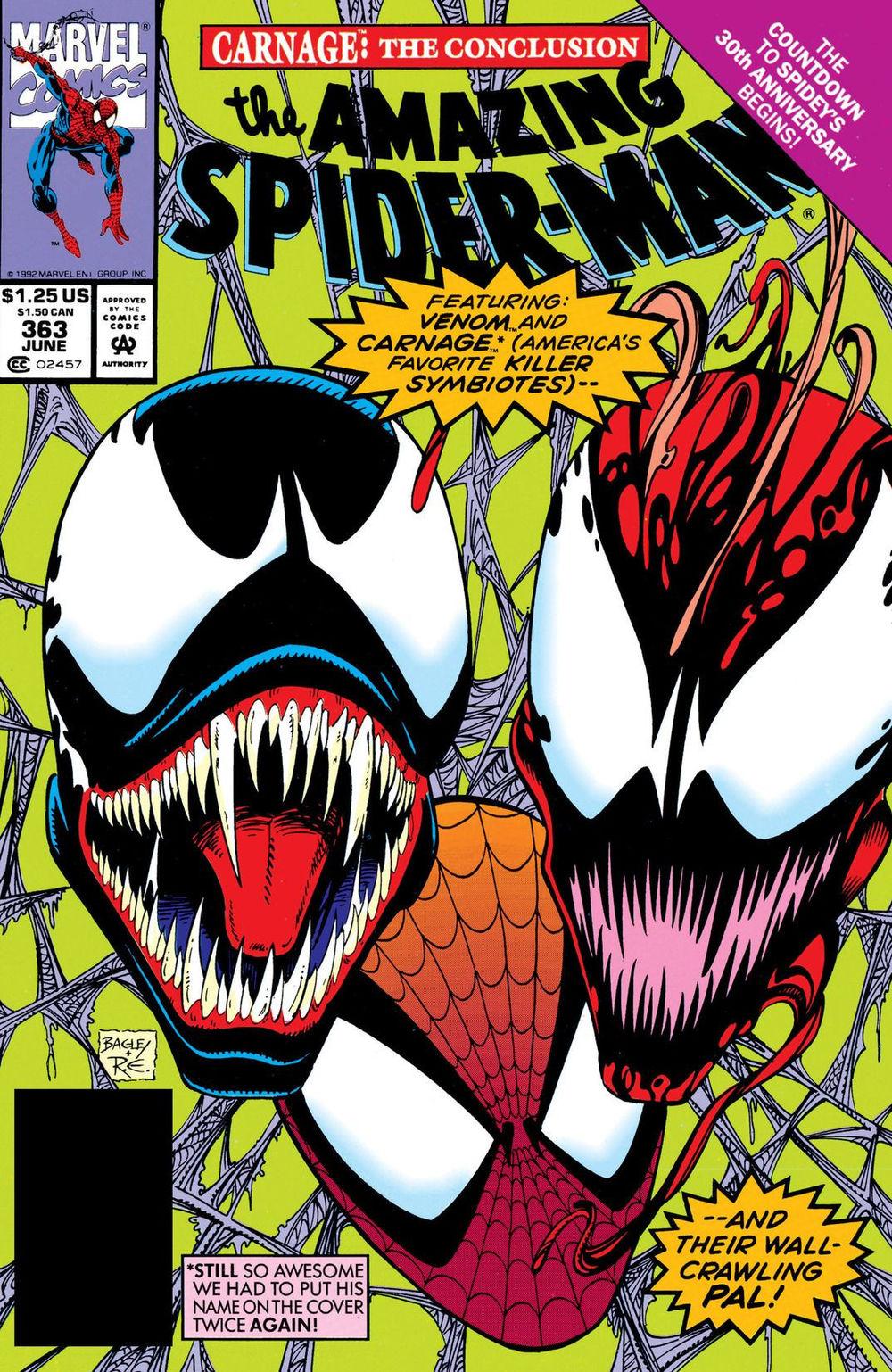 Amazing_Spider-Man_Vol_1_363.jpg