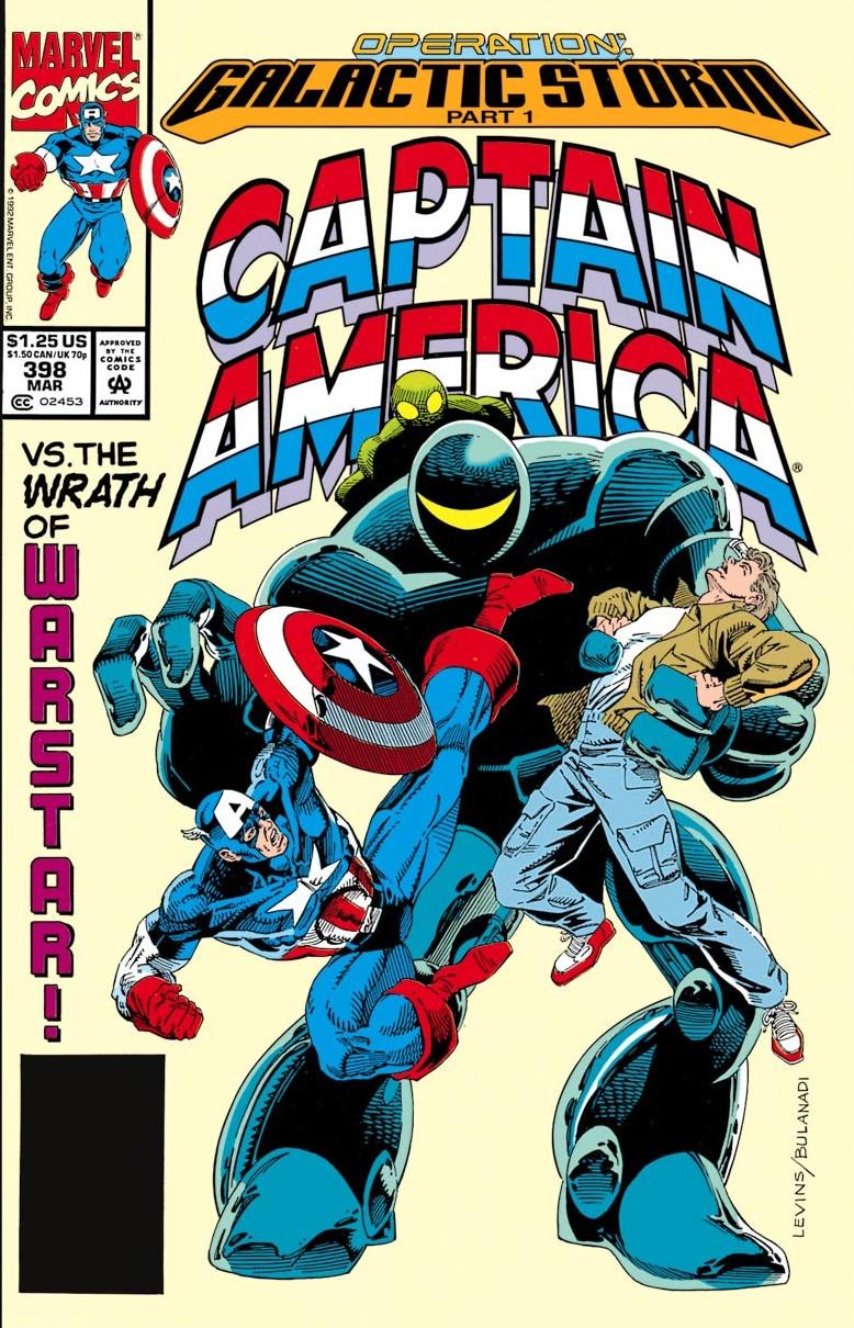 Captain_America_Vol_1_398 (1).jpg