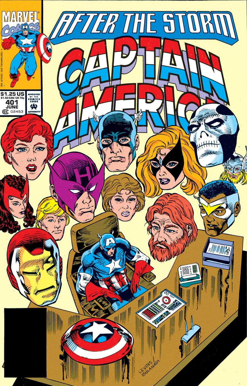 Captain_America_Vol_1_401.jpg