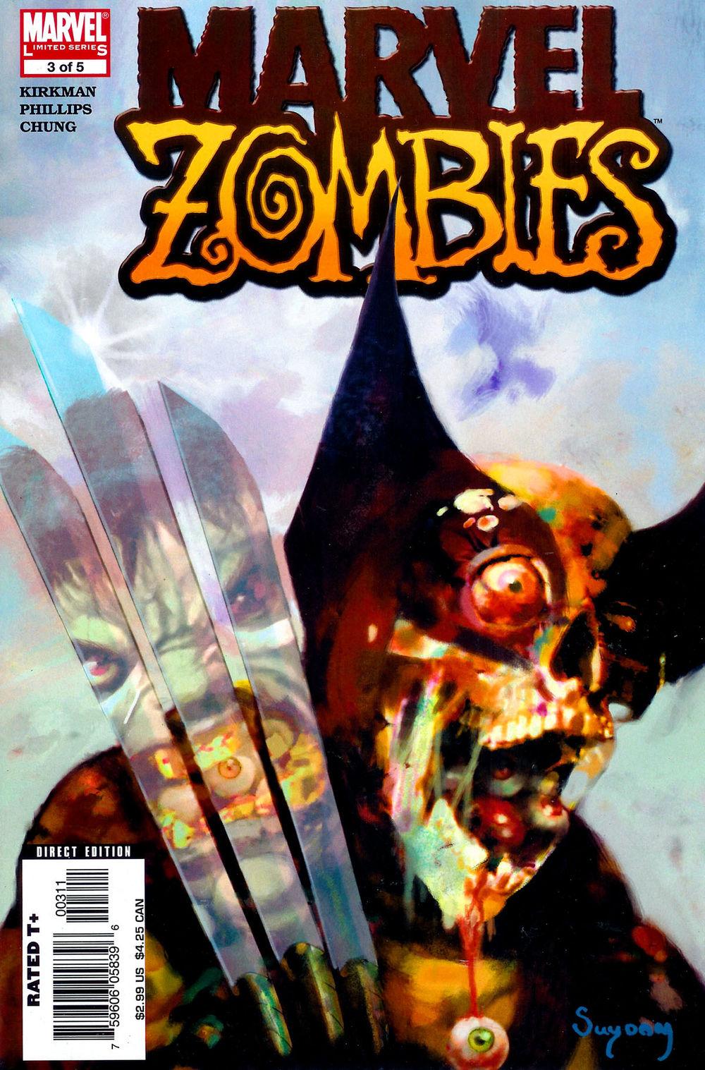 Marvel_Zombies_Vol_1_3.jpg