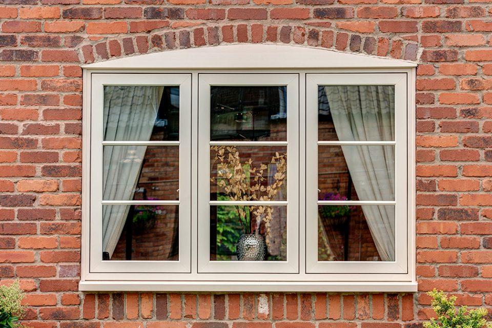 windows-flush-_CCC1324hdr-960x640.jpg