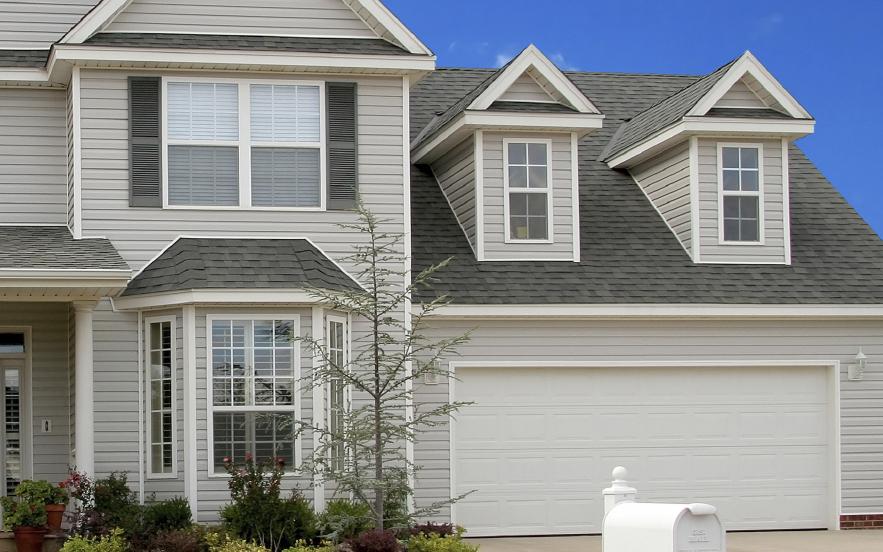 253033-houses.jpg