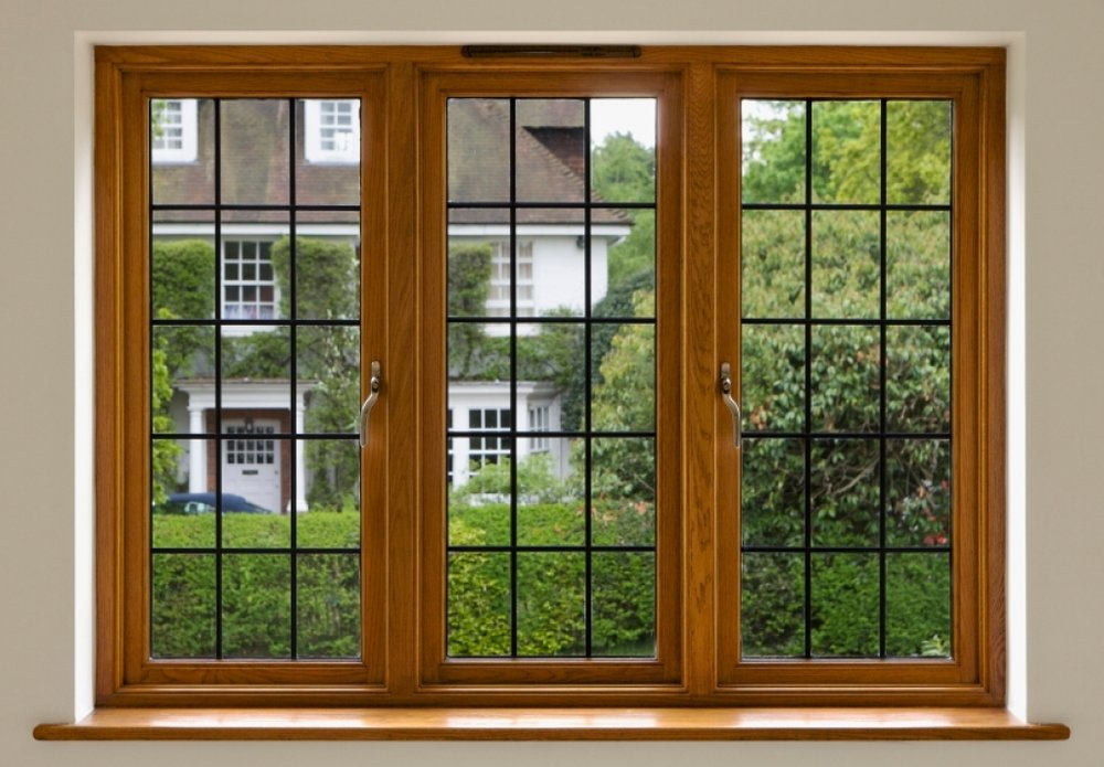 windows-designs-for-home-windows-designs-for-home-of-best-home-window-designs-home-design-designs.jpg
