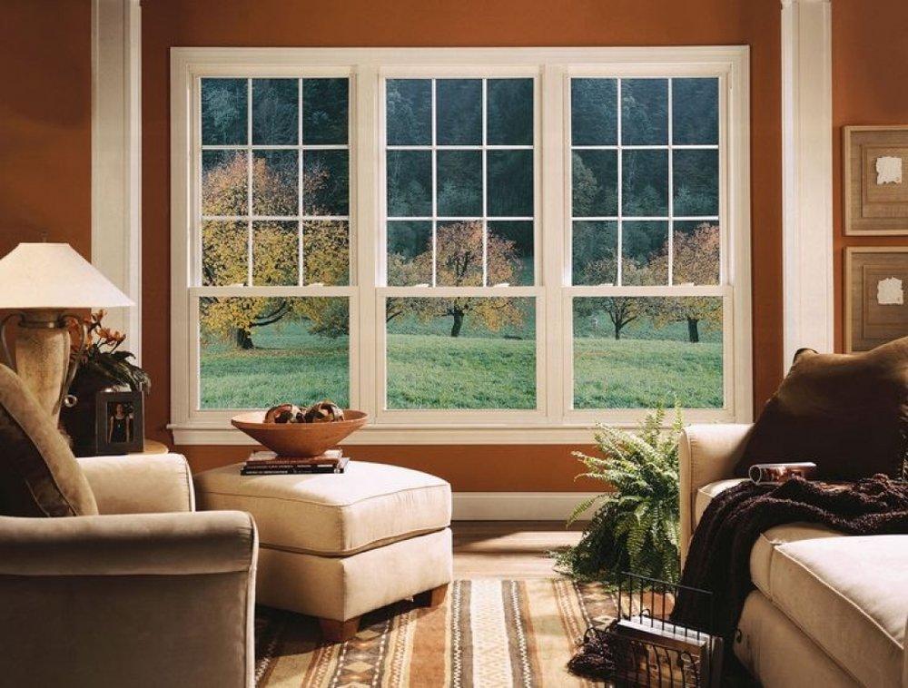 windows-designs-for-home-1000-ideas-about-house-windows-on-pinterest-aluminium-windows-set.jpg