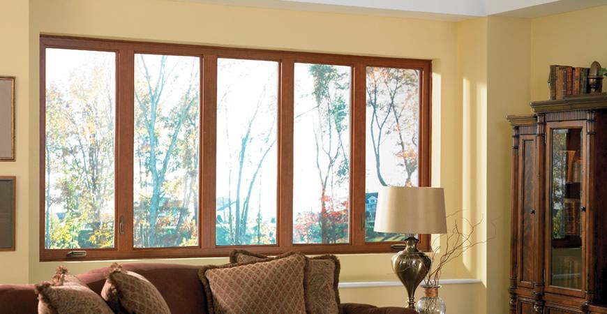 casement-window-butterfly-crank-casement-window-brisbane-casement-window-built-in-blinds-casement-window-brochure-casement-window-brass-hardware-casement-window-basement-egress.jpg