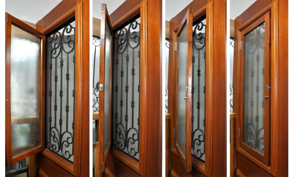 WindowSectionWrought Iron2.jpg