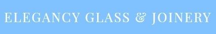 Timber Windows & Door Melbourne | Elegancy Glass & Joinery