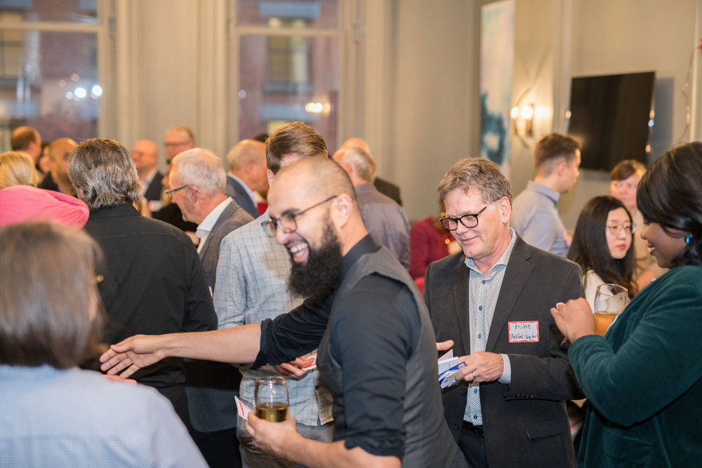 CippsEvent2018(14of20).jpg