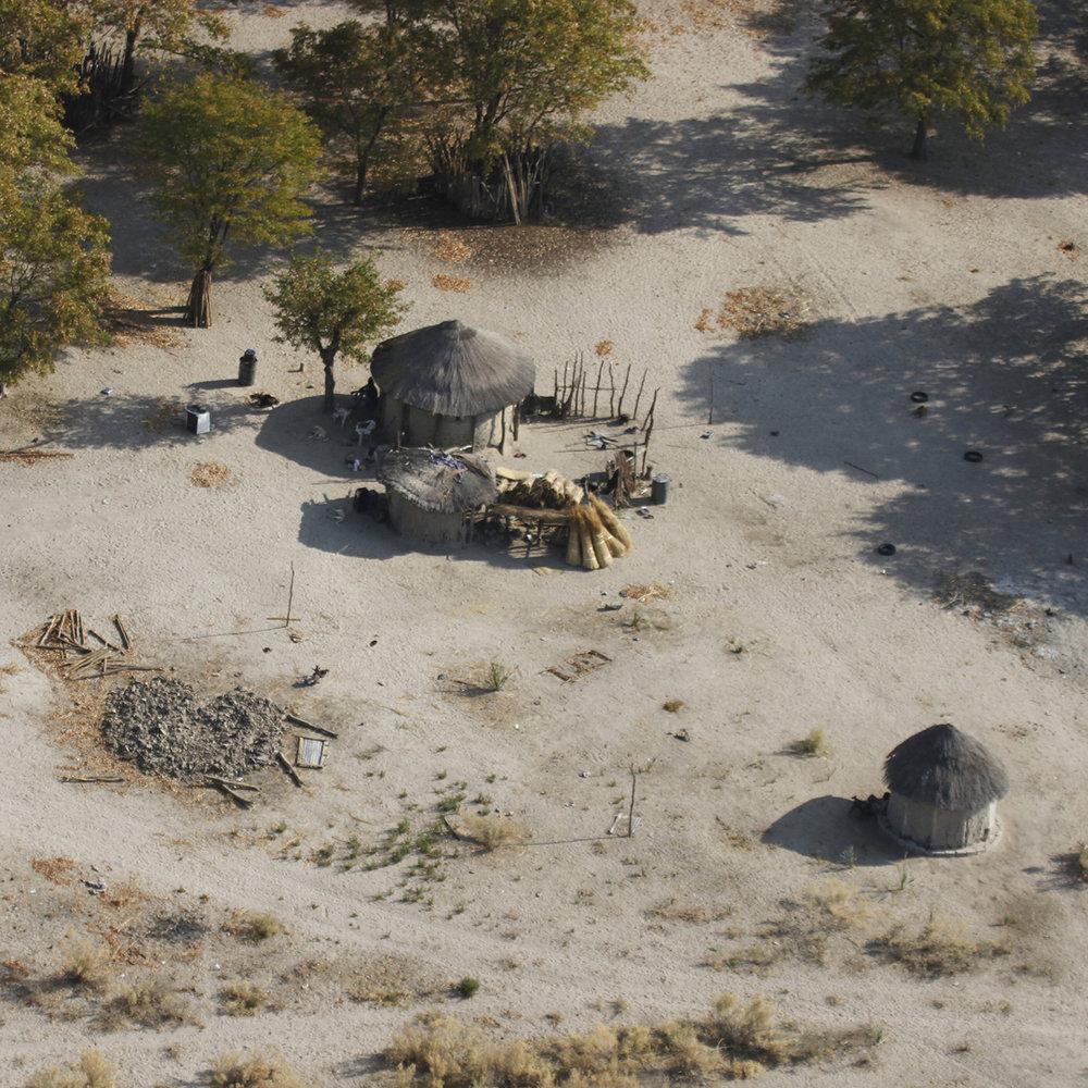 Botswana IV