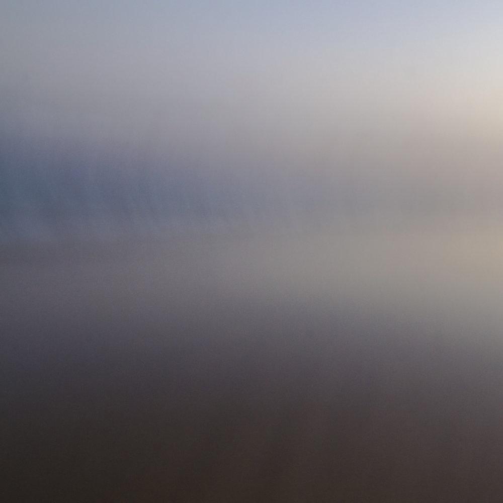 Swept Beach, PartI