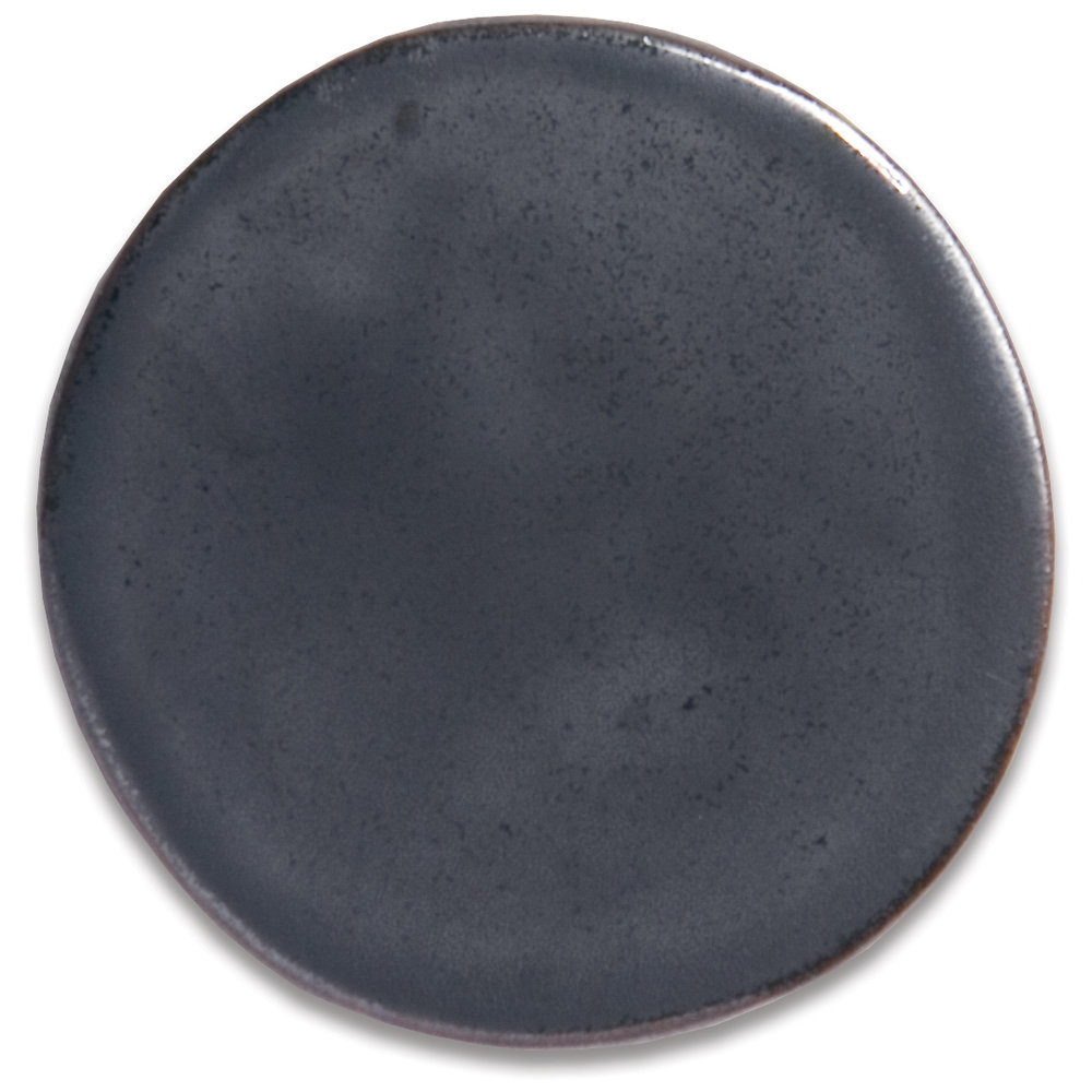 Charcoal  Midnight black with rich dark brown undertones, with hints of soft translucent metallics.