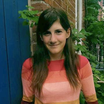 Dominique Danco, Product Marketing Manager, EdPuzzle