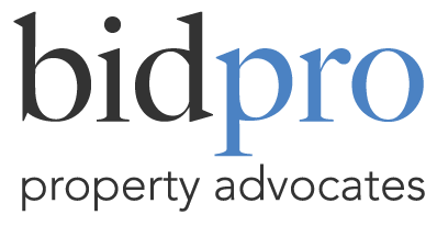 bidpro-logo-blue-with-dark-WEB.png