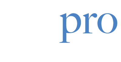 BidPro | Property Advocates – Melbourne