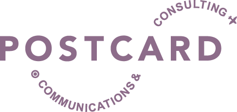 Postcard Communications