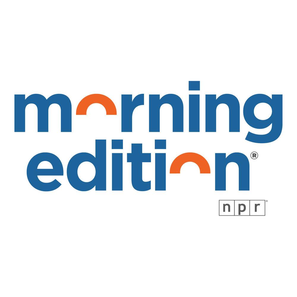 Morning Edition.jpg