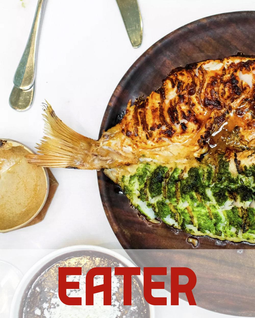 Eater_Cala.jpg