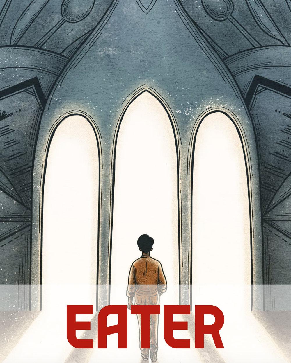 Eater_Cala2.jpg