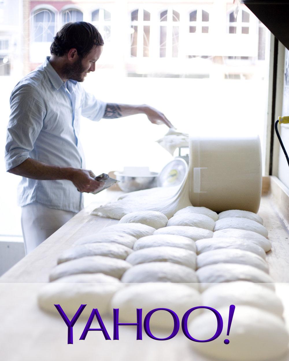 Yahoo_Tartine.jpg