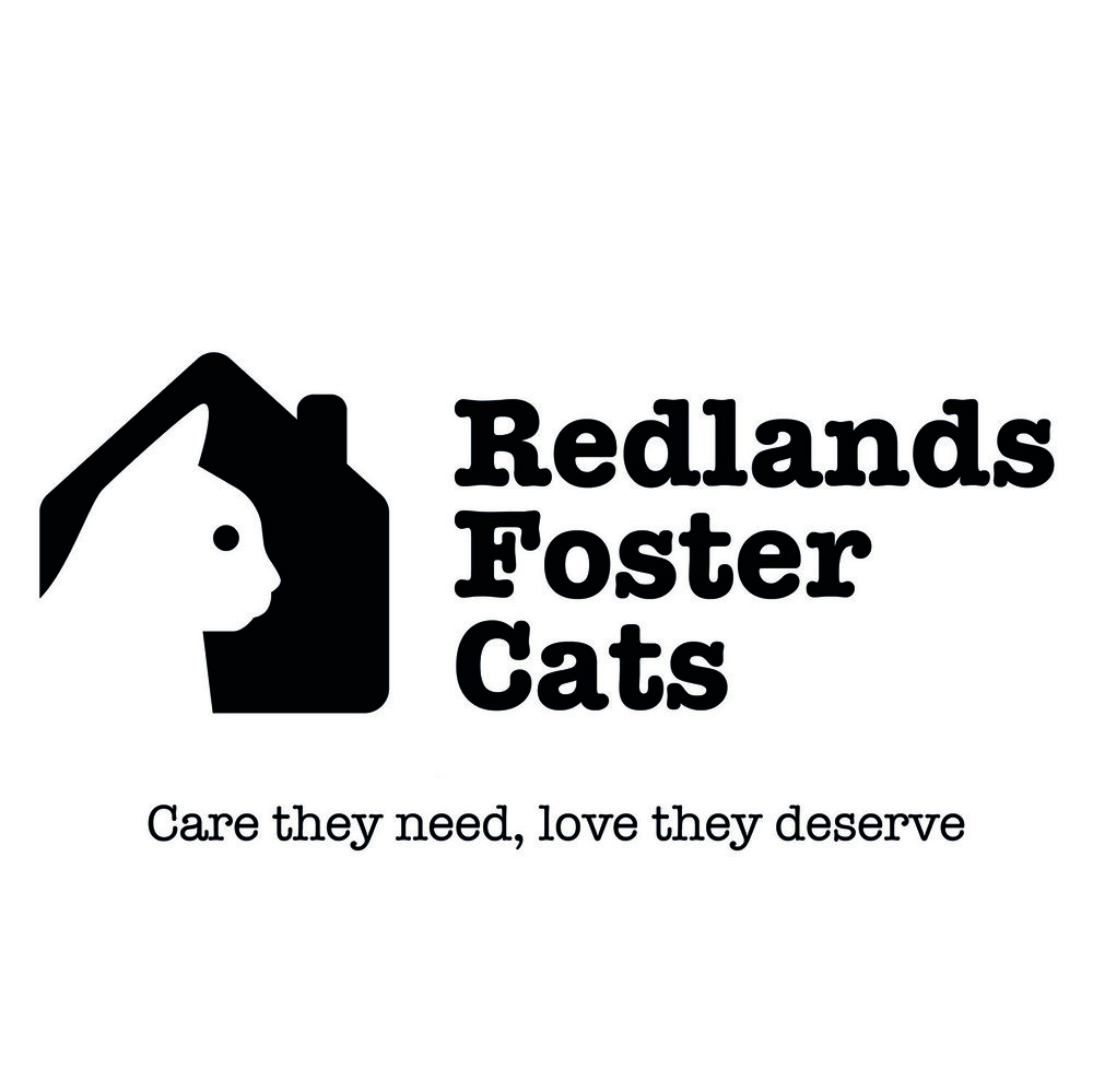 Redlands Foster Cats provides foster care of orphaned kittens, pregnant and nursing cats for the Redlands Animal Shelter. Our mission is to encourage and educate others about becoming a foster parent for shelter animals.