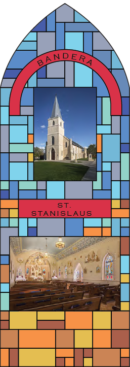 stained-glass-parishes-04-bandera.png