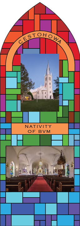 stained-glass-parishes-09-cestohowa.png