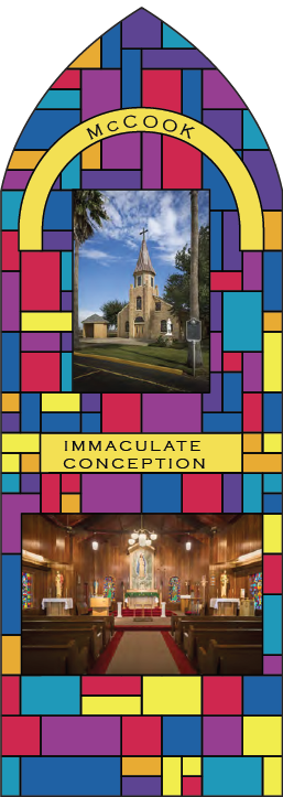 stained-glass-parishes-01-mccook.png