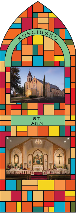 stained-glass-parishes-06-kosciusko.png